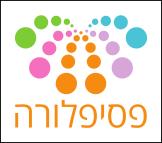 פסיפלורה לוגו
